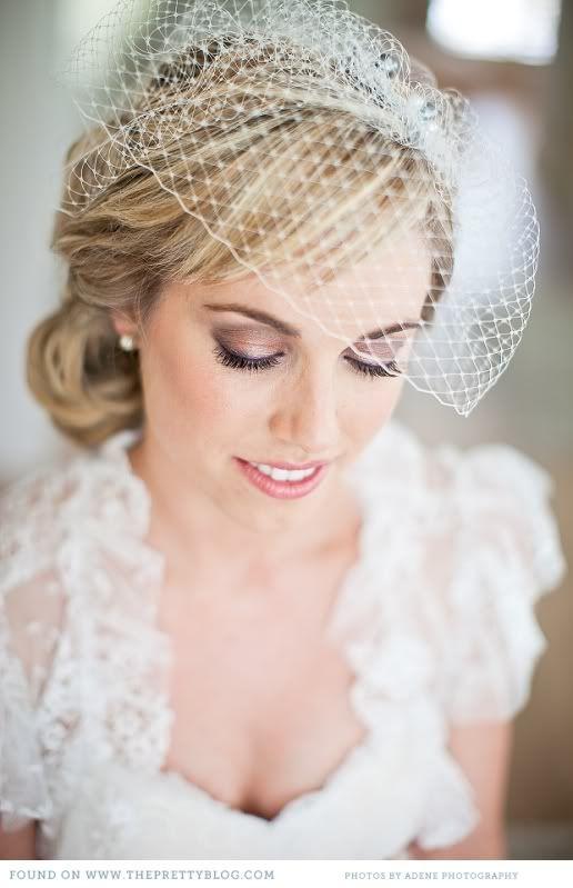 Ruthanna Crowley Makeup, bridal makeup