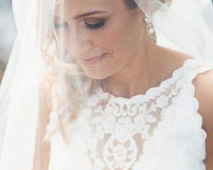 [Ruthanna makeup] [bridal makeup] [ruthanna crowley] [freelance makeup artist]