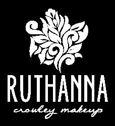 RM-WHITE-logo